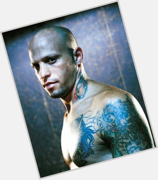 Ami James new pic 5.jpg