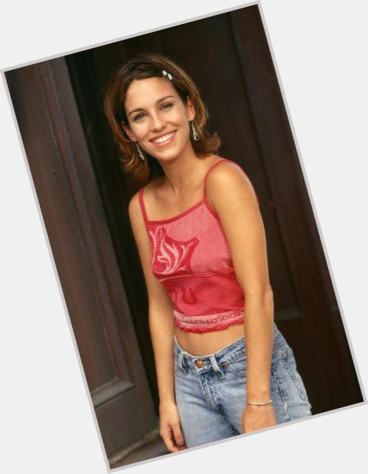 Amy Jo Johnson exclusive hot pic 6.jpg