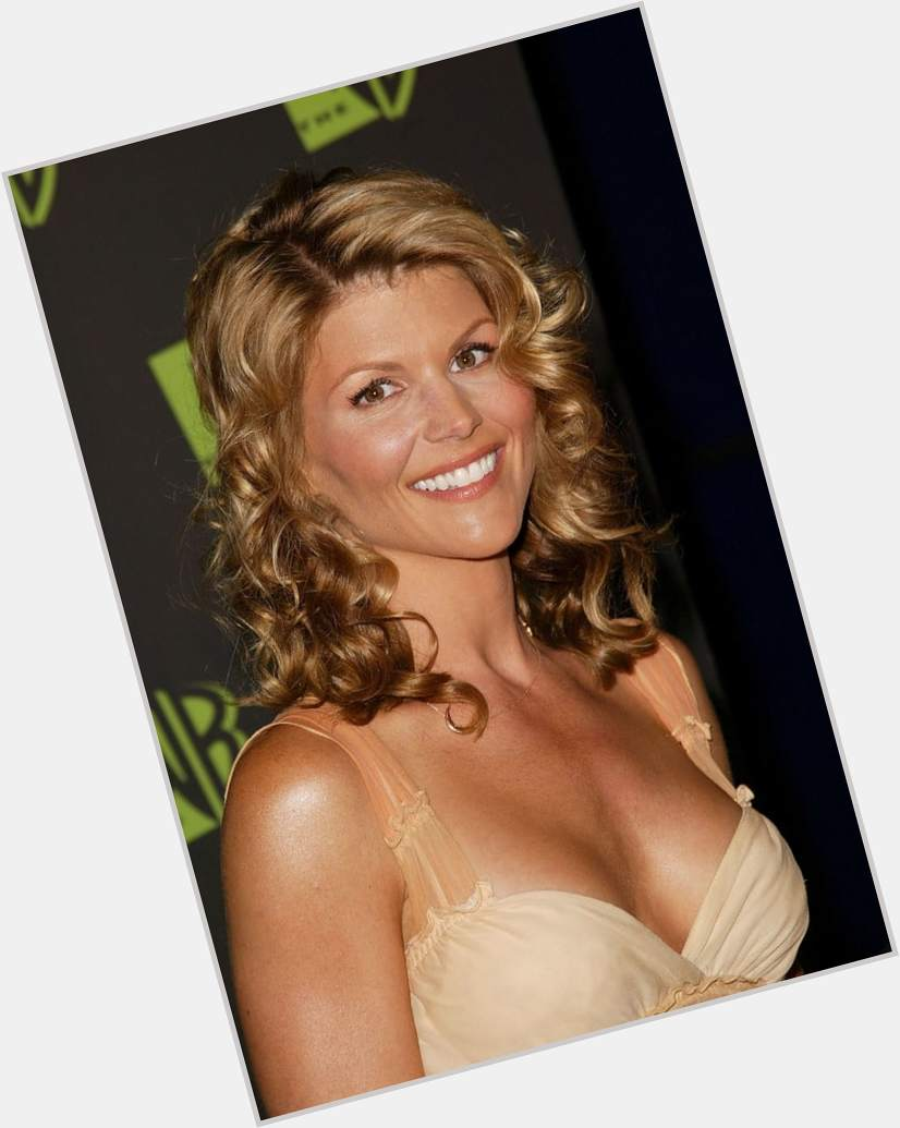 Amy Laughlin Csi Miami amy laughlin | official site for woman crush wednesday #wcw