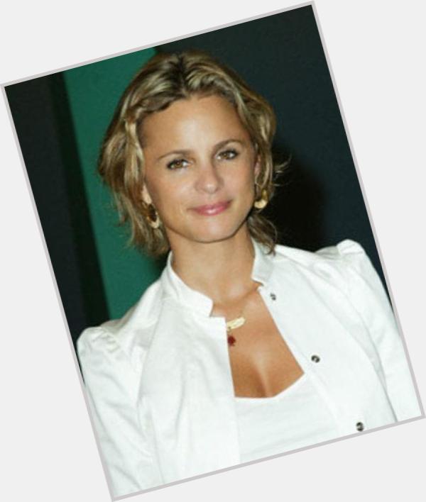 Amy Sedaris | Official Site for Woman Crush Wednesday #WCW