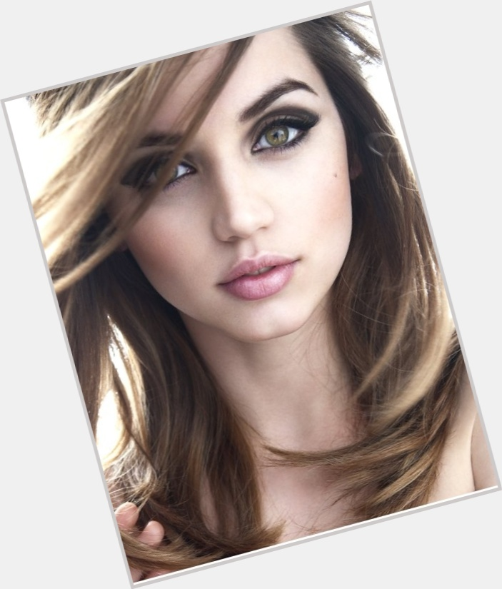 Ana De Armas dating 6.jpg