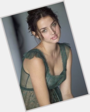 Ana De Armas exclusive hot pic 8.jpg