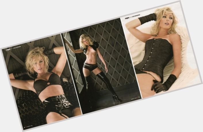Ana Hickmann exclusive hot pic 4.jpg