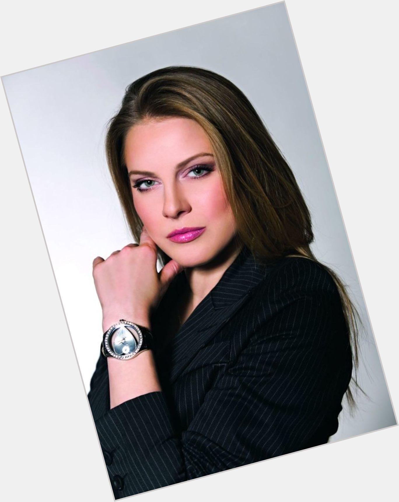 Ana Sakic ana sakic   official site for woman crush wednesday #wcw