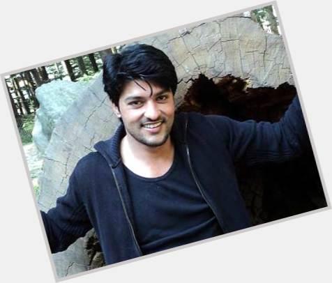 Diya Aur Baati Hum Actor Anas Rashid Names His Newborn ...
