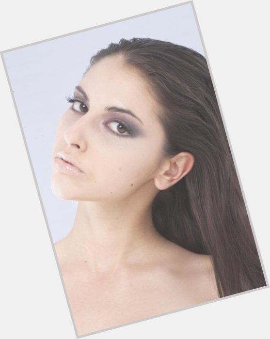 Anastasia baranova official site for woman crush wednesday wcw