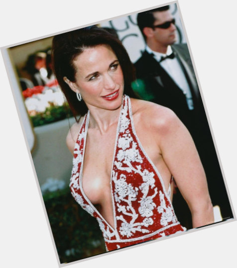Andie Macdowell dating 11.jpg