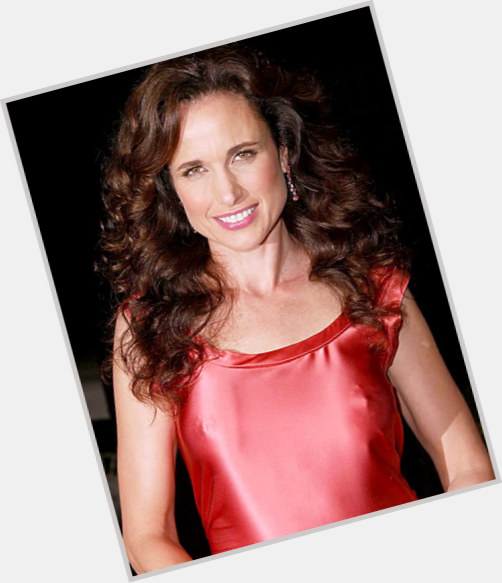 Andie Macdowell exclusive hot pic 5.jpg