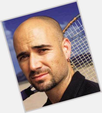 Andre Agassi sexy 10.jpg