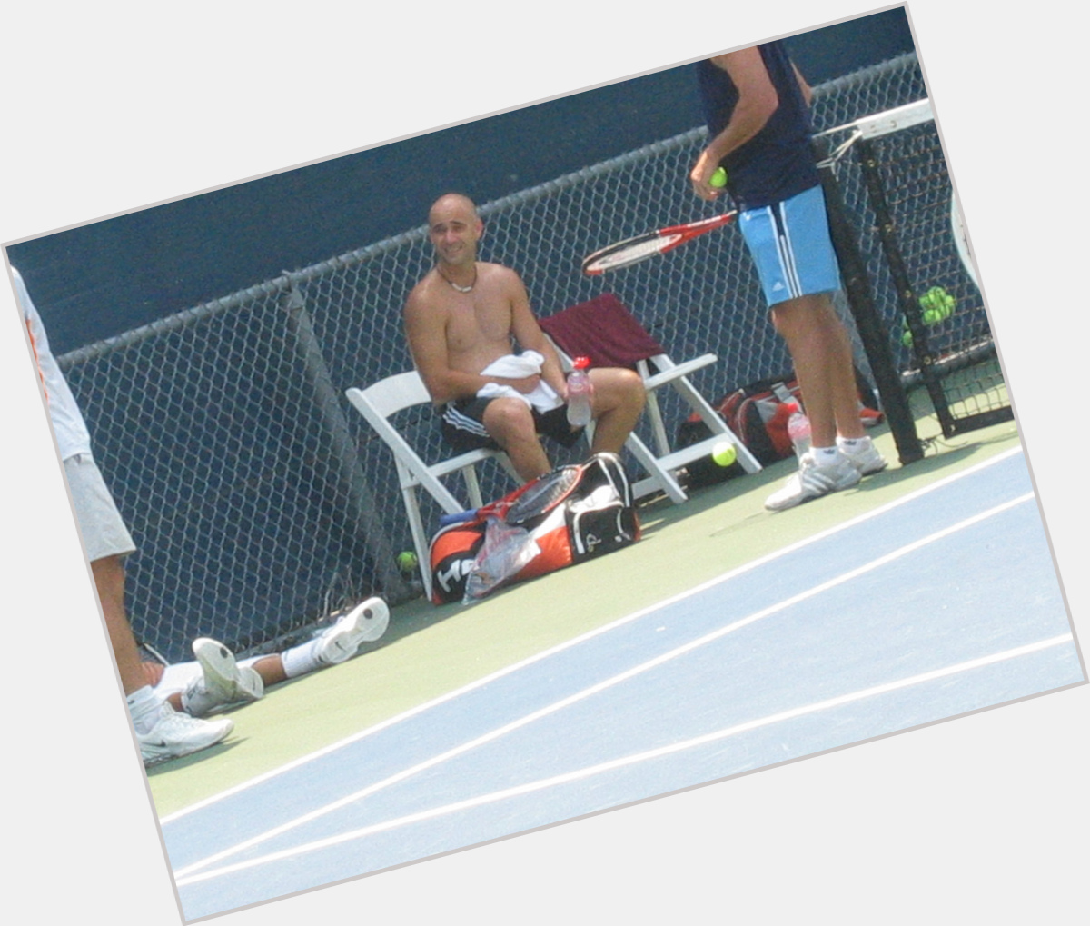 Andre Agassi sexy 4.jpg