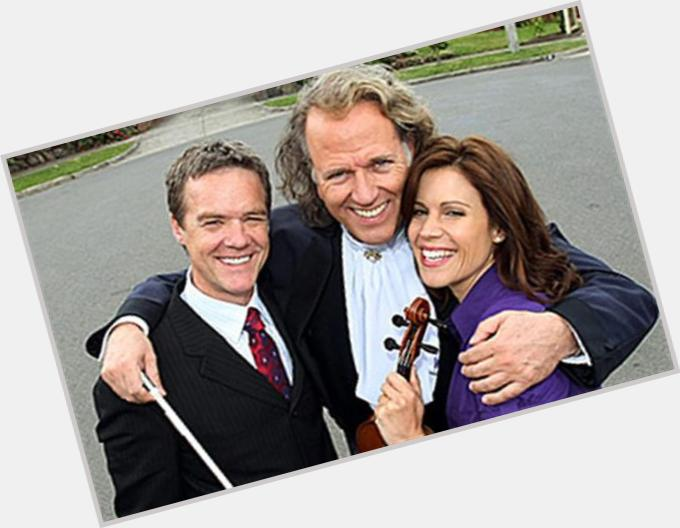 Andre Rieu Official Site For Man Crush Monday Mcm