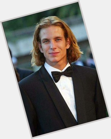 Andrea Casiraghi new pic 1.jpg