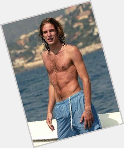 Andrea Casiraghi young 3.jpg