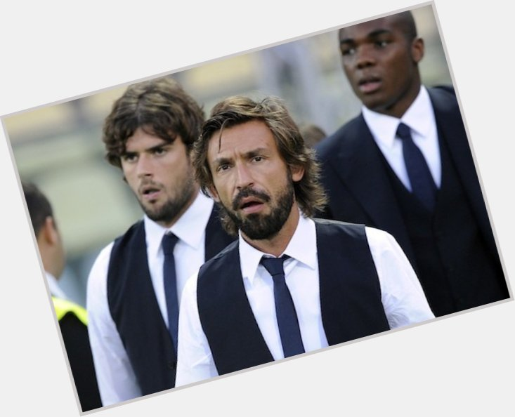 Andrea Pirlo dating 9.jpg