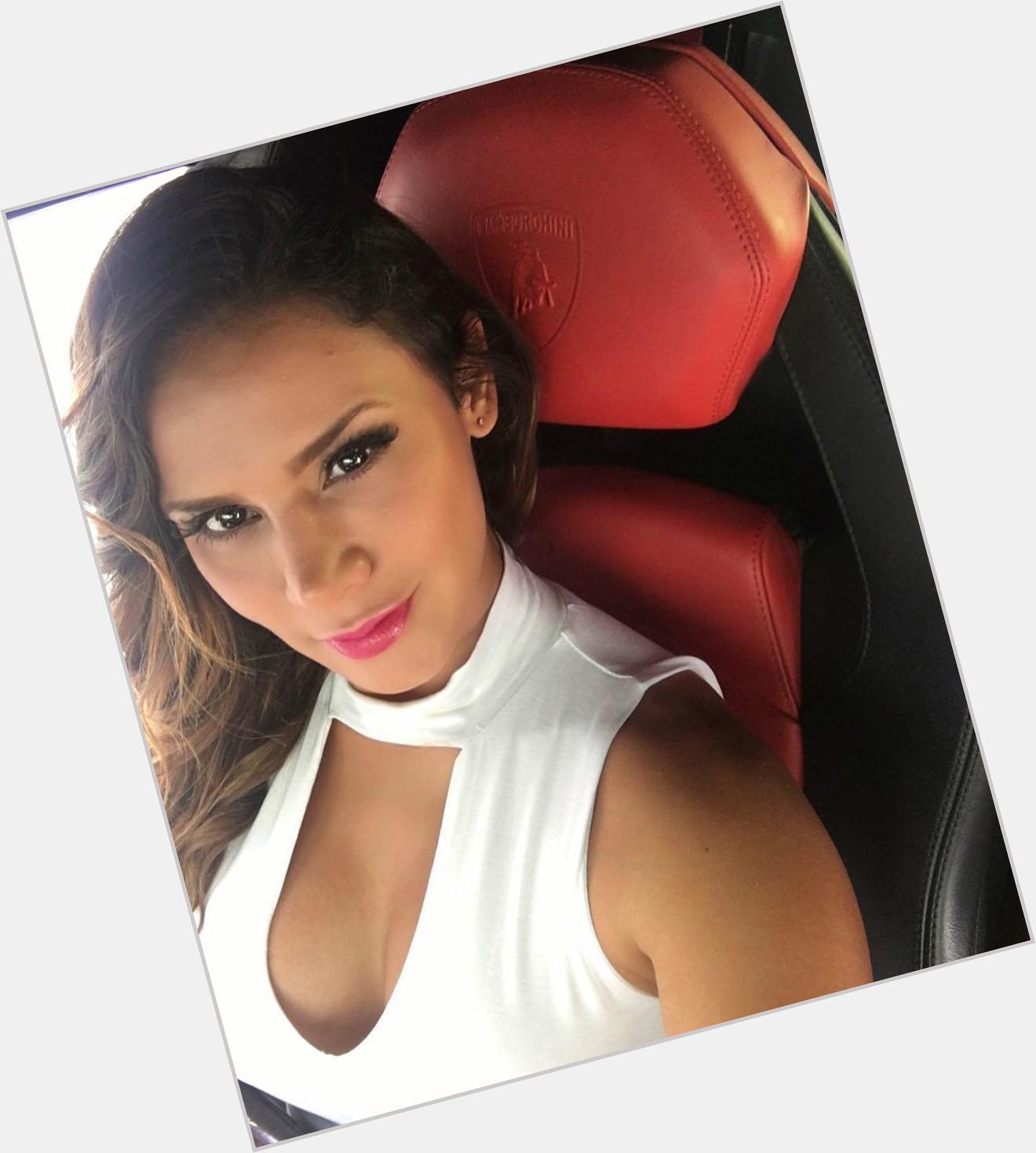 Andrea Rincon Sexy andrea rincón espada | official site for woman crush