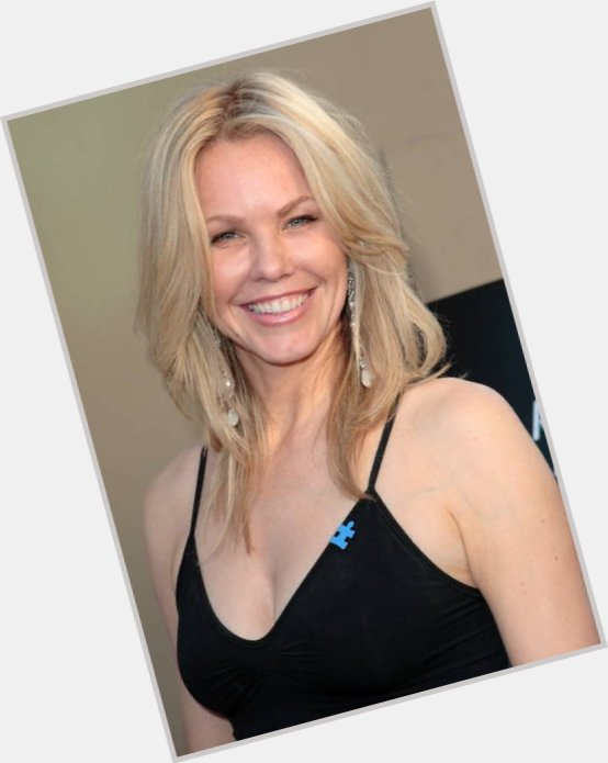 Andrea Roth Bra Size, Height, Weight, Contraversional,Body ...