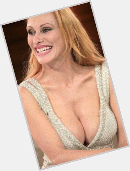 Cindy landolt porn