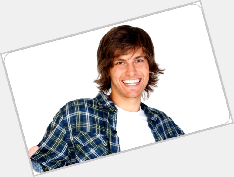Andres Gil new pic 10.jpg