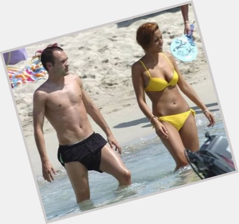 Andres Iniesta exclusive hot pic 6.jpg