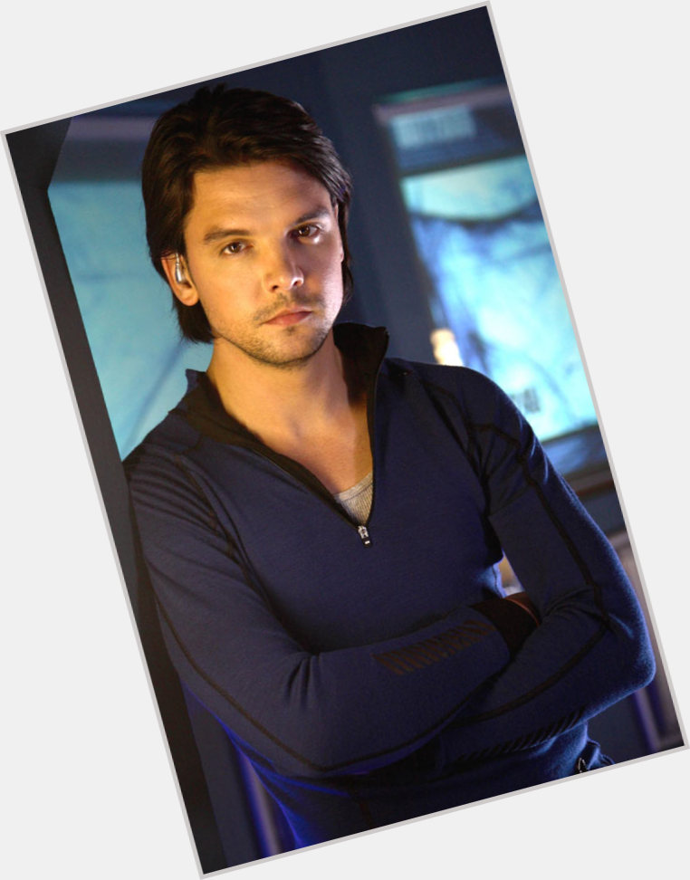 Andrew Lee Potts young 10.jpg
