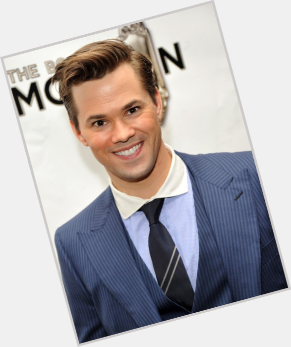 Andrew Rannells new pic 1.jpg