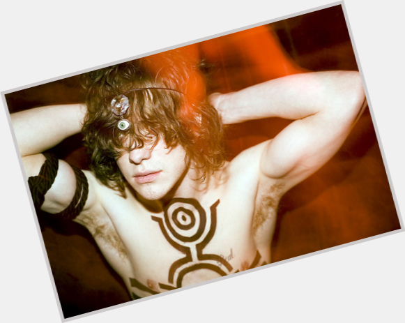 Andrew Vanwyngarden exclusive hot pic 9.jpg