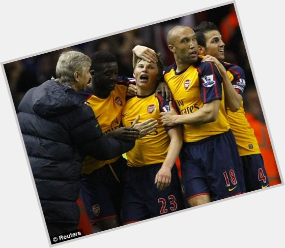 Andrey Arshavin exclusive hot pic 5.jpg