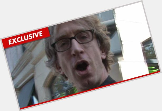 Andy Dick new pic 10.jpg