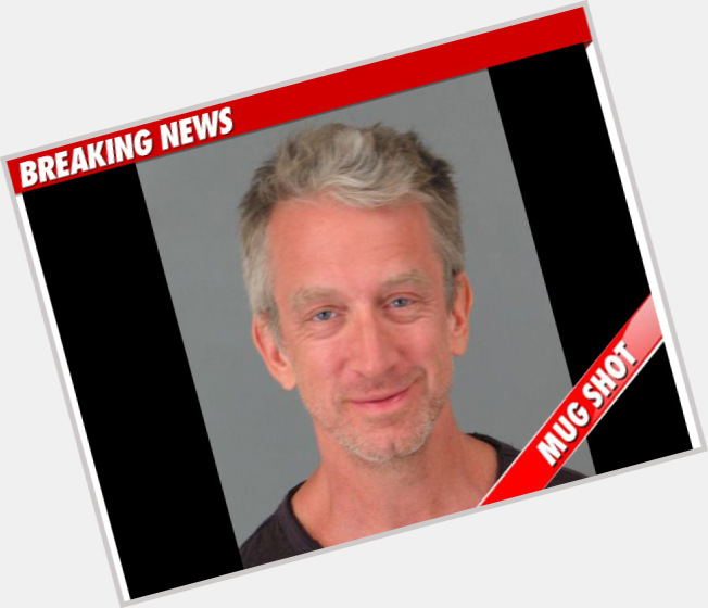 Andy Dick new pic 5.jpg