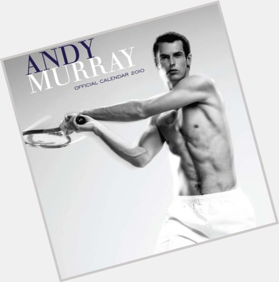 Andy Murray exclusive hot pic 6.jpg