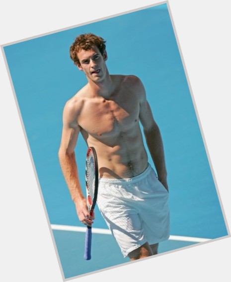 Andy Murray exclusive hot pic 8.jpg