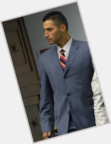 Andy Pettitte full body 8.jpg