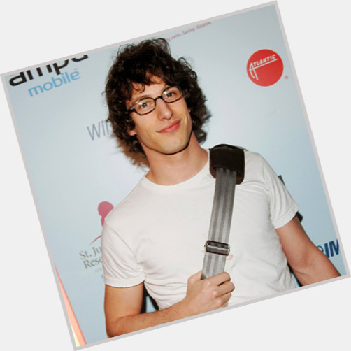Andy Samberg exclusive hot pic 9.jpg