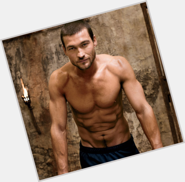 Andy Whitfield dating 3.jpg