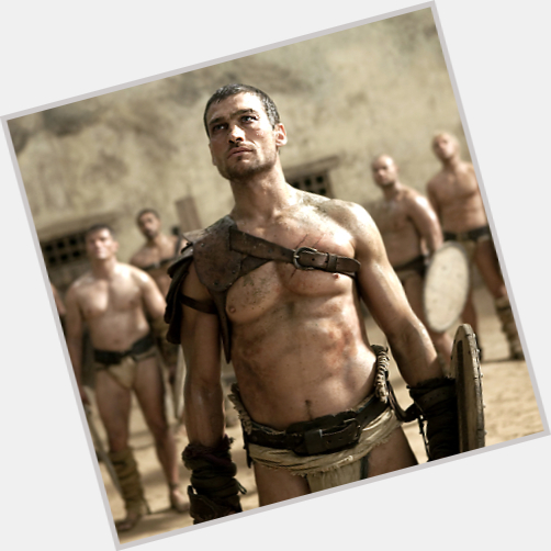 Andy Whitfield dating 5.jpg
