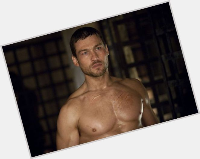 Andy Whitfield full body 8.jpg