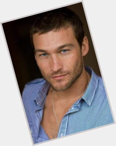 Andy Whitfield new pic 10.jpg