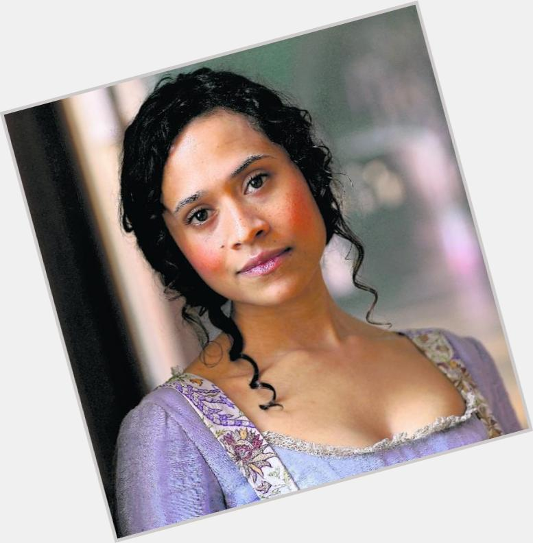 Angel Coulby exclusive 11.jpg