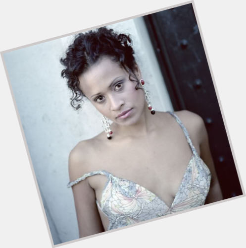 Angel Coulby exclusive 2.jpg