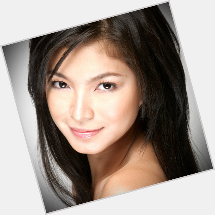 Angel Locsin exclusive 0.jpg