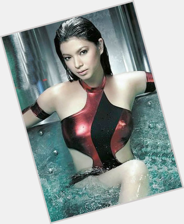 Angel Locsin exclusive 7.jpg