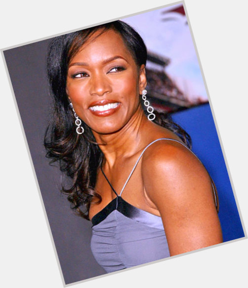 Angela Bassett new pic 7.jpg