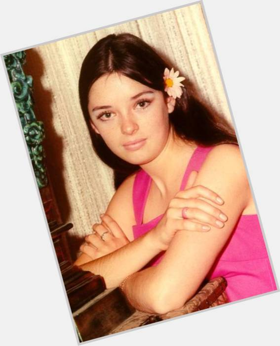 Angela Cartwright Official Site For Woman Crush