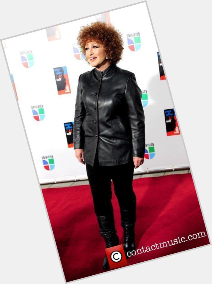 Angelica Maria full body 9.jpg