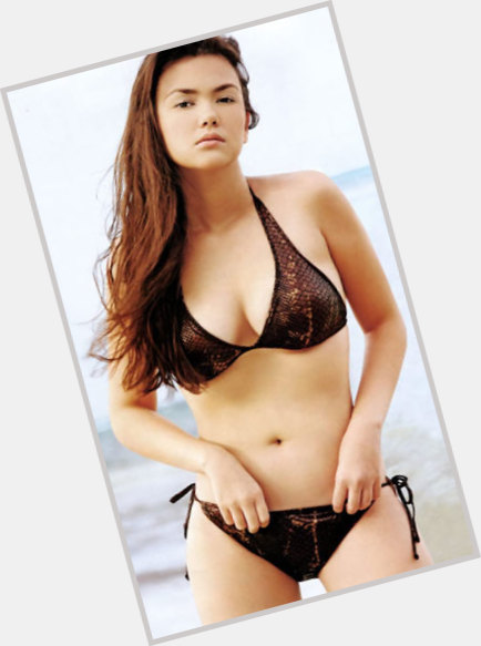 from Seamus angelica panganiban with her naked body