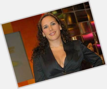 Angelica Vale exclusive hot pic 5.jpg