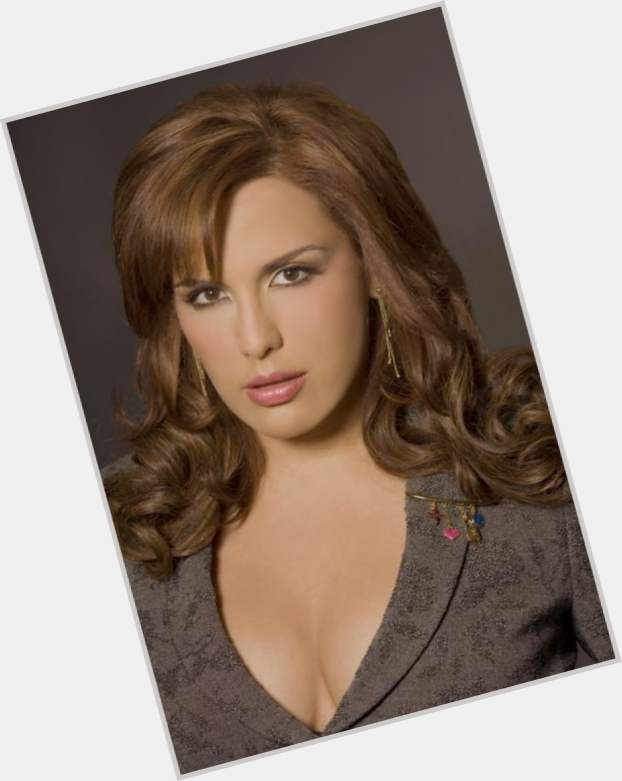 Angelica Vale exclusive hot pic 7.jpg