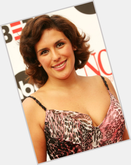 Angelica Vale Official Site For Woman Crush Wednesday Wcw