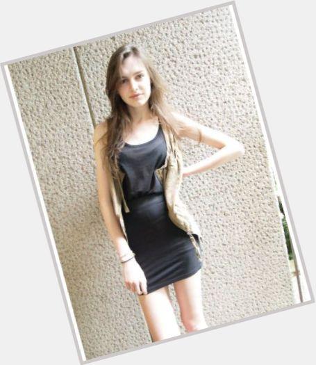 Angelika dating site — photo 5