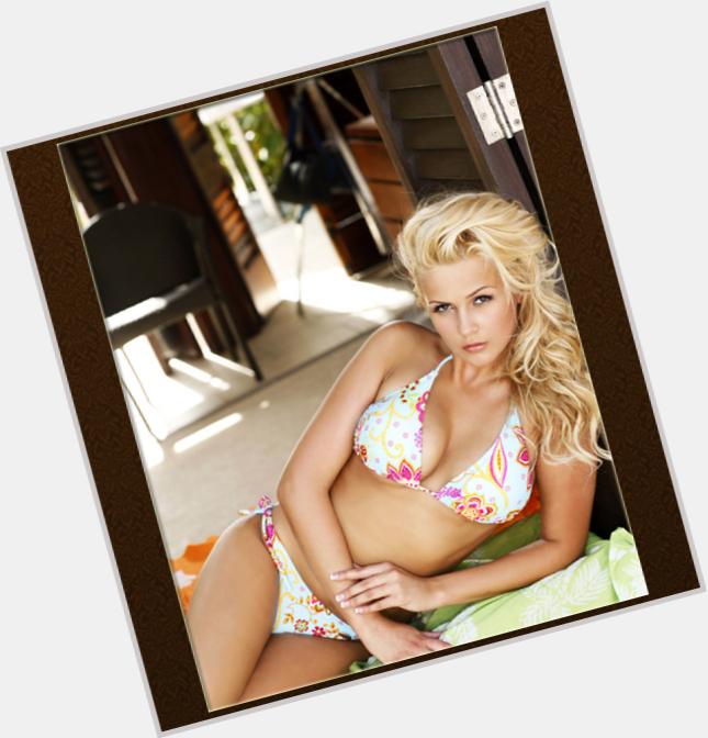 Erotica Angelika Jakubowska nudes (76 images) Pussy, Facebook, bra
